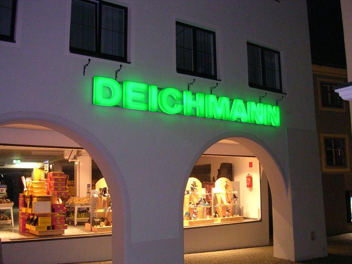 Deicmann3.jpg