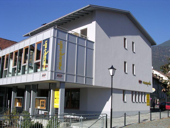 Feuerstein1.jpg