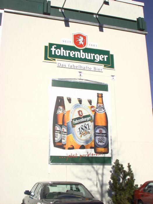 Fohrenburg.jpg