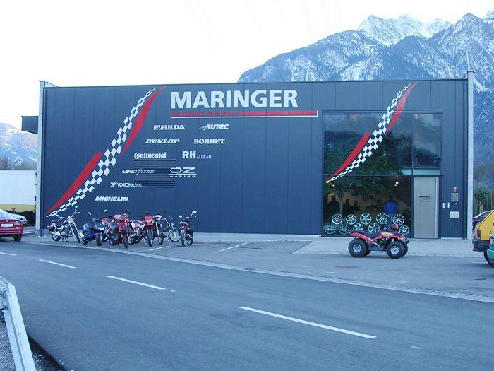 Maringer.jpg