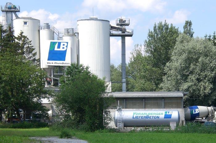 VLB_Lustenau.jpg