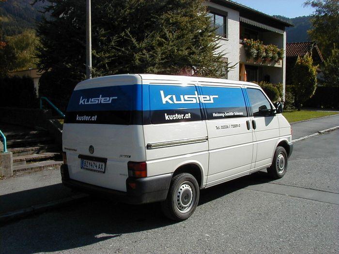 Kuster_VW_Bus.jpg