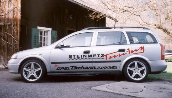 Steinmetz_tuning.jpg