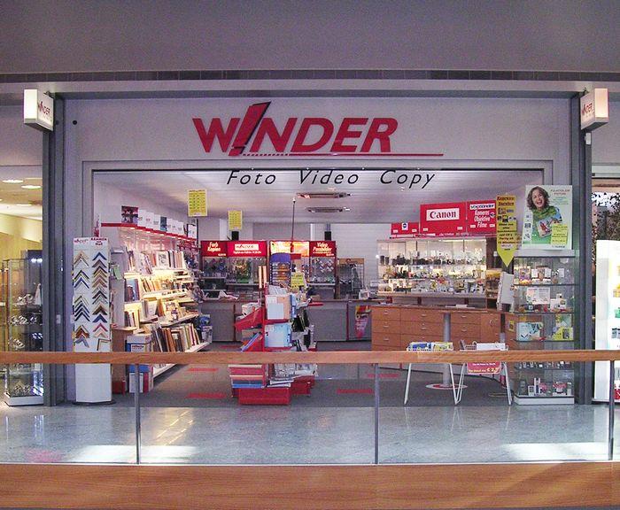 Winder_Schaufenster.jpg