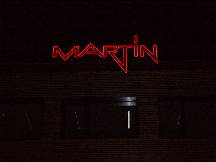 martin01_nacht.jpg
