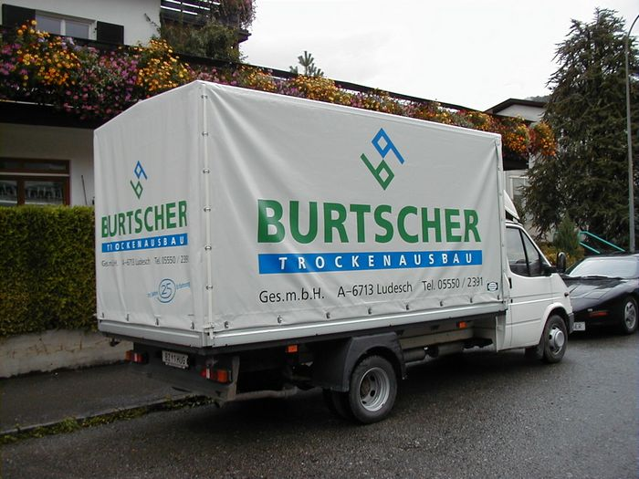 Burtscher_Trockenausbau.jpg