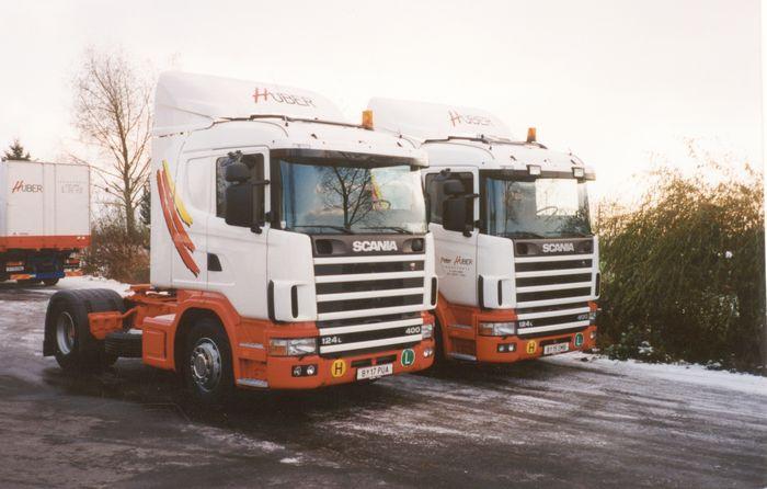 Huber_Scania.jpg